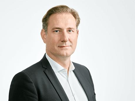Björn Borrström